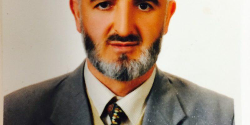 MEHMET ALI HOCA