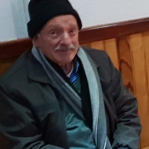 KADIR CAGATAY